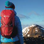 知っていれば迷わない!登山用ザック・リュックの比較ポイント