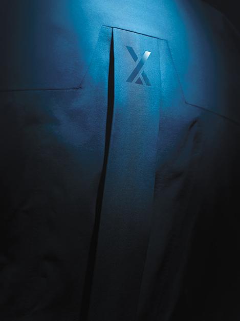 extrem-8000-pro-jacket-extrem_00241_rt_v2_hi_rgb