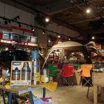 【全国版:リアルショップ&通販】キャンパー必見!キャンプ用品が買える店舗一覧