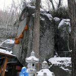 【関東-富士山中湖】スタッフが選ぶ冬の低山(雪山)おすすめ絶景スポット8/24