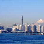 【夏山 富士山】 ガイドに学ぶ、失敗しない夏山のすすめ  ~旭ガイド~