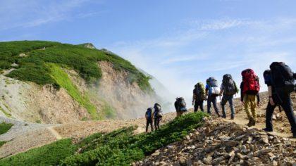 「山登りをやっていて良かった!」災害に役だつ7つのアウトドアグッズ