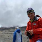 """インタビュー:「おはよう朝日です」キリマンジャロ登頂挑戦企画。その""""ビハインドストーリー""""を同行した田中ガイドが語る!"""