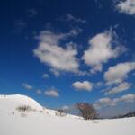 雪山に行ってみませんか? ~好日山荘96名山「赤坂山」で楽しむ雪の山~