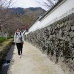#ちょい旅 世界文化遺産「比叡山延暦寺」 ~後編~