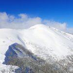 山岳ガイドが語る冬山登山の楽しみ方と注意点-旭ガイド