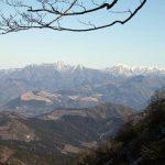 【関東-箱根金時山】スタッフが選ぶ冬の低山(雪山)おすすめ絶景スポット12/24