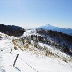 山岳ガイドが語る冬山登山の楽しみ方と注意点-井坂ガイド