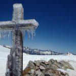 【北アルプス 立山-雄山・別山】 好日山荘スタッフがオススメする春の残雪の山!
