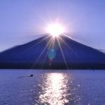 【富士山】一生に一度はやっぱり登りたい!日本一の富士山へ!