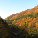 【東北 栗駒山】 紅葉の綺麗な山へ出かけよう!