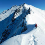 【冬山・雪山】素晴らしき雪山の世界 写真展 ~遥かなる高みへ 白と青の世界 編~