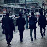 シーン別 おすすめダウンジャケット 6選 part2 ~ビジネス対応ジャケット~編