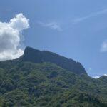 好日山荘100名山、97座目「荒船山」をご紹介